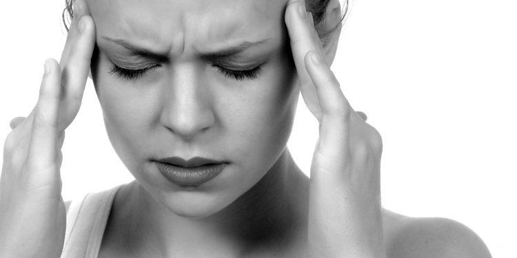 emicrania: cos'è, cause, sintomi cura e prevenzione