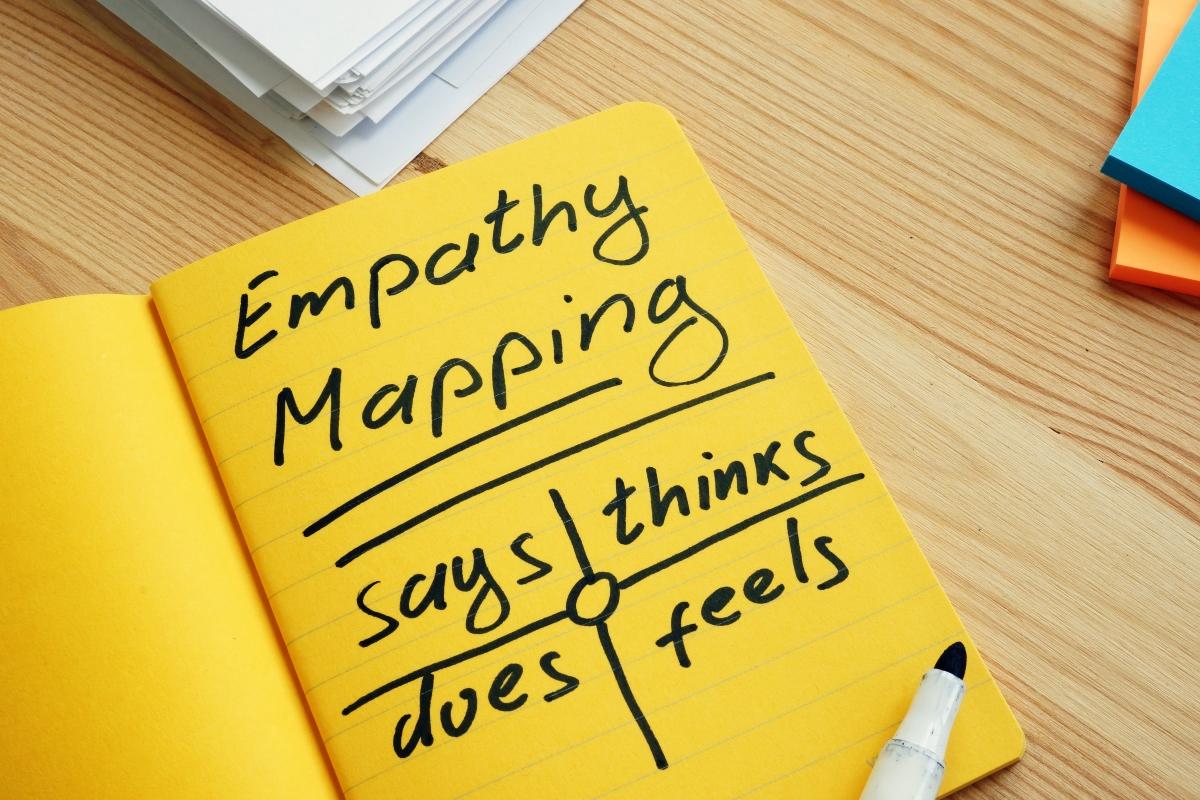 empatia e psicologia
