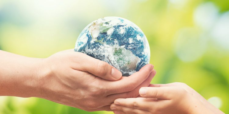 Giornata Mondiale della Terra: il decalogo di Campagna Amica per una spesa salva-ambiente