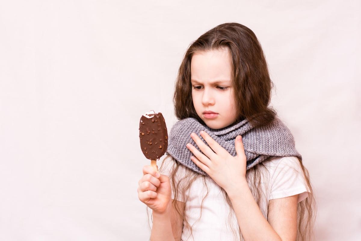 mononucleosi: terapie e dieta
