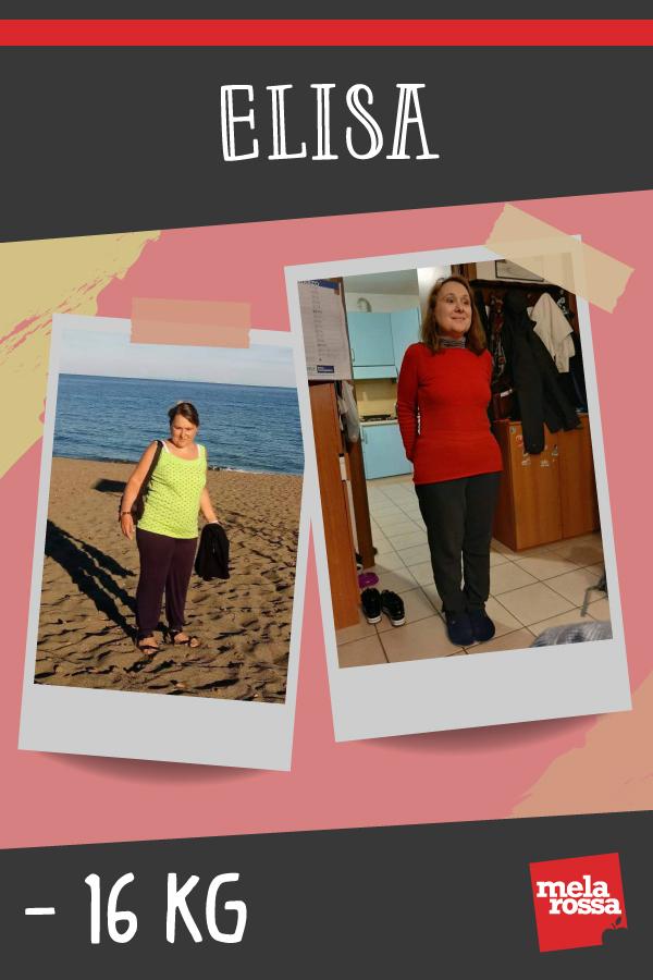 testimonial-melarossa-elisa-16-kg