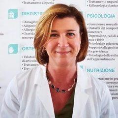 Elisabetta Lenti