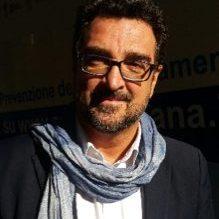 Giuseppe Alfredo Iannoccari
