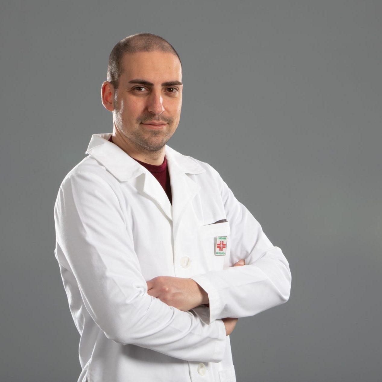 Lorenzo Traversetti