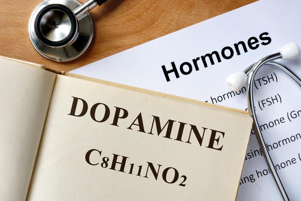 Parkinson e dopamina