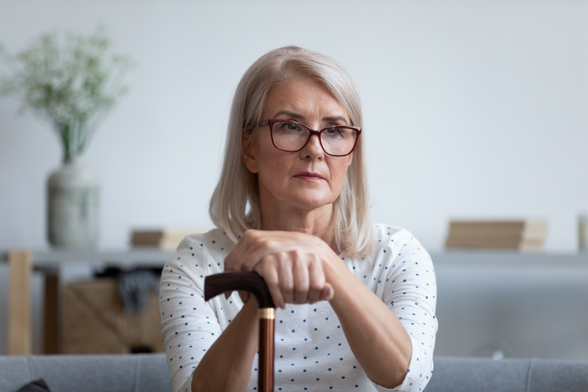 Parkinson: sintomi non motori