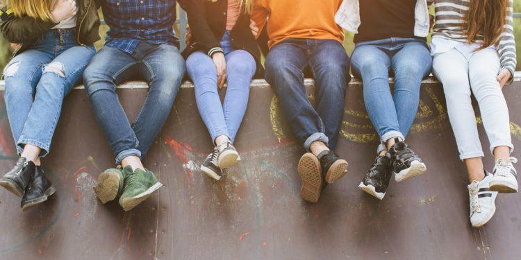 Adolescenti: obesità, diabete e ipertensione fanno invecchiare prima le arterie