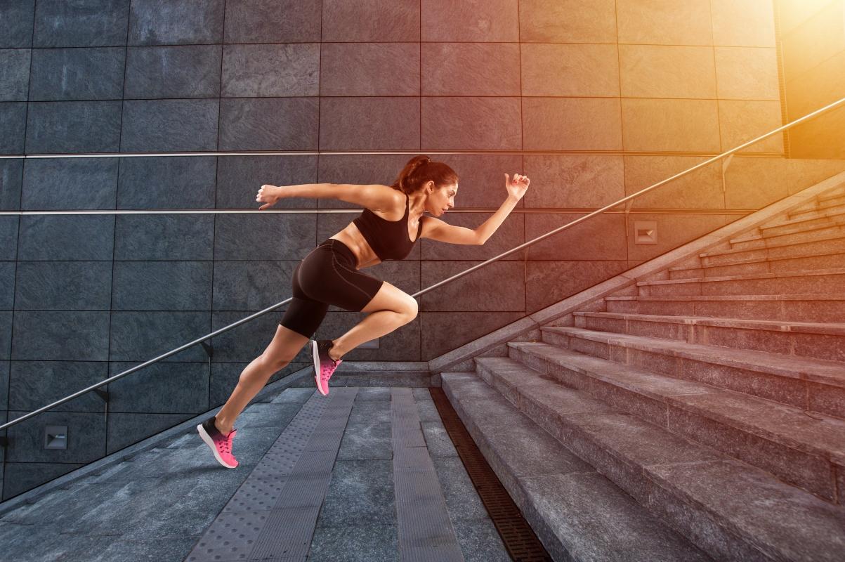 allenamento funzionale: muscoli da potenziare
