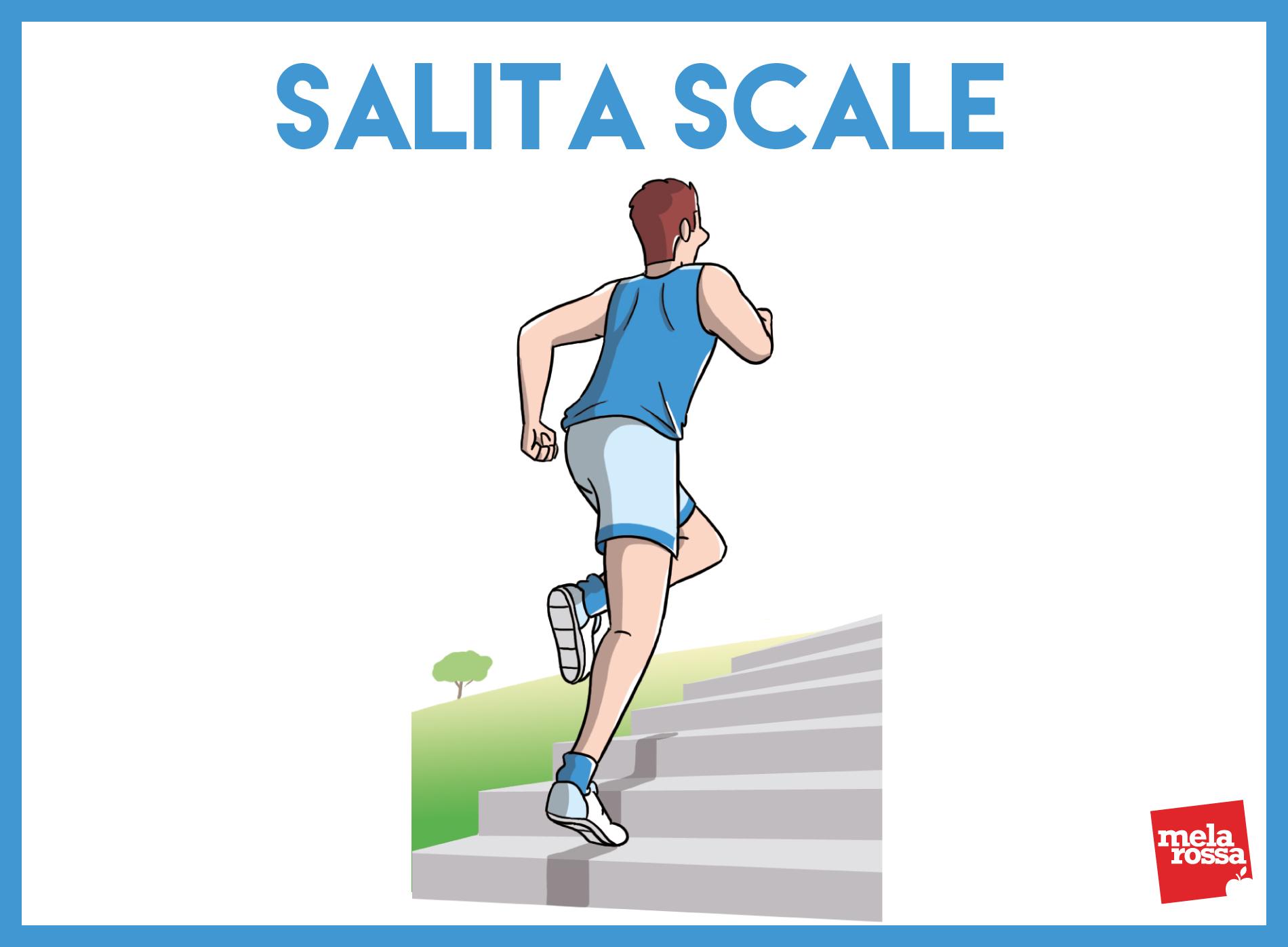 allenamento funzionale per migliorare la corsa