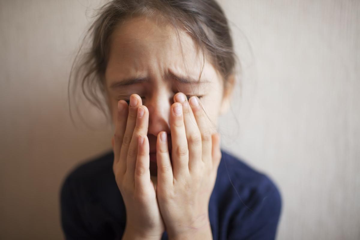 bipolarismo nei bambini