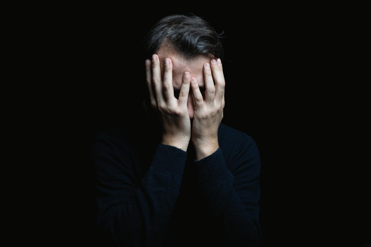 bipolarismo: cos'è, cause, tipologie e cura