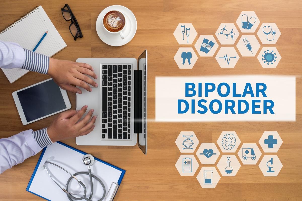 bipolarismo: diagnosi