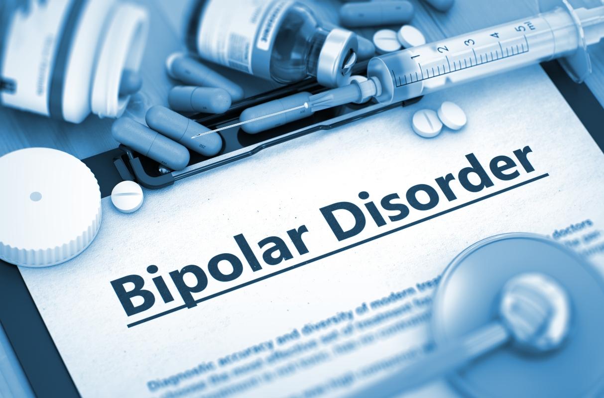 bipolarismo: trattamenti