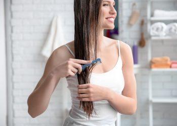 caduta capelli: cos'è, cause, trattamenti e dieta