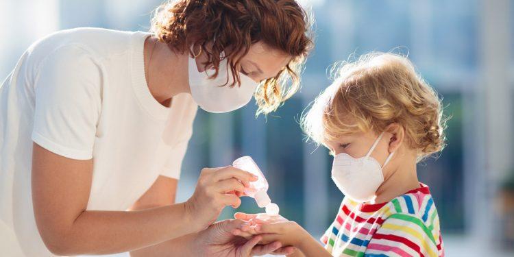 Fase 2: tamponi, test e mascherine. Difendersi e prevenire il Covid-19
