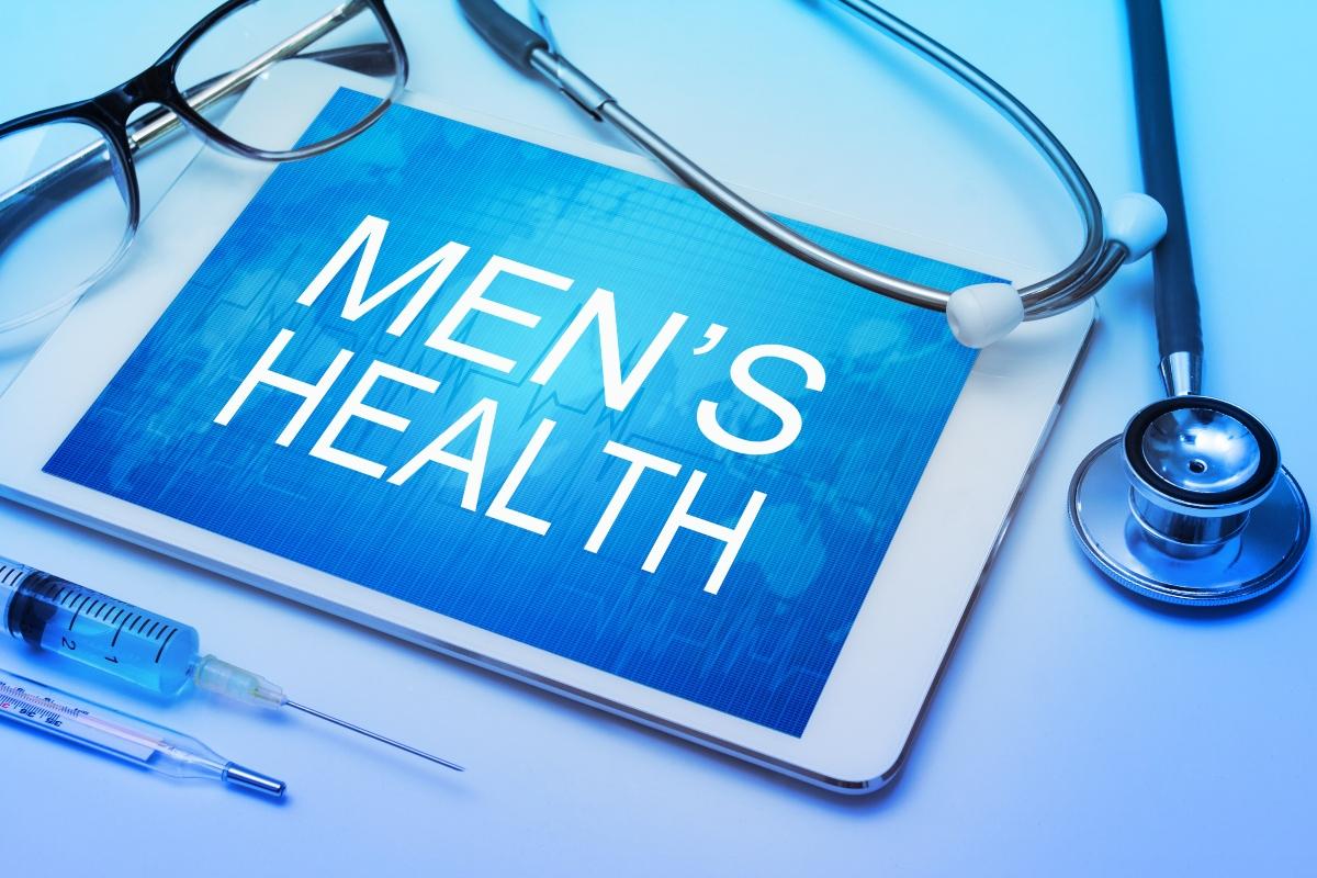 coronavirus e infertilità maschile