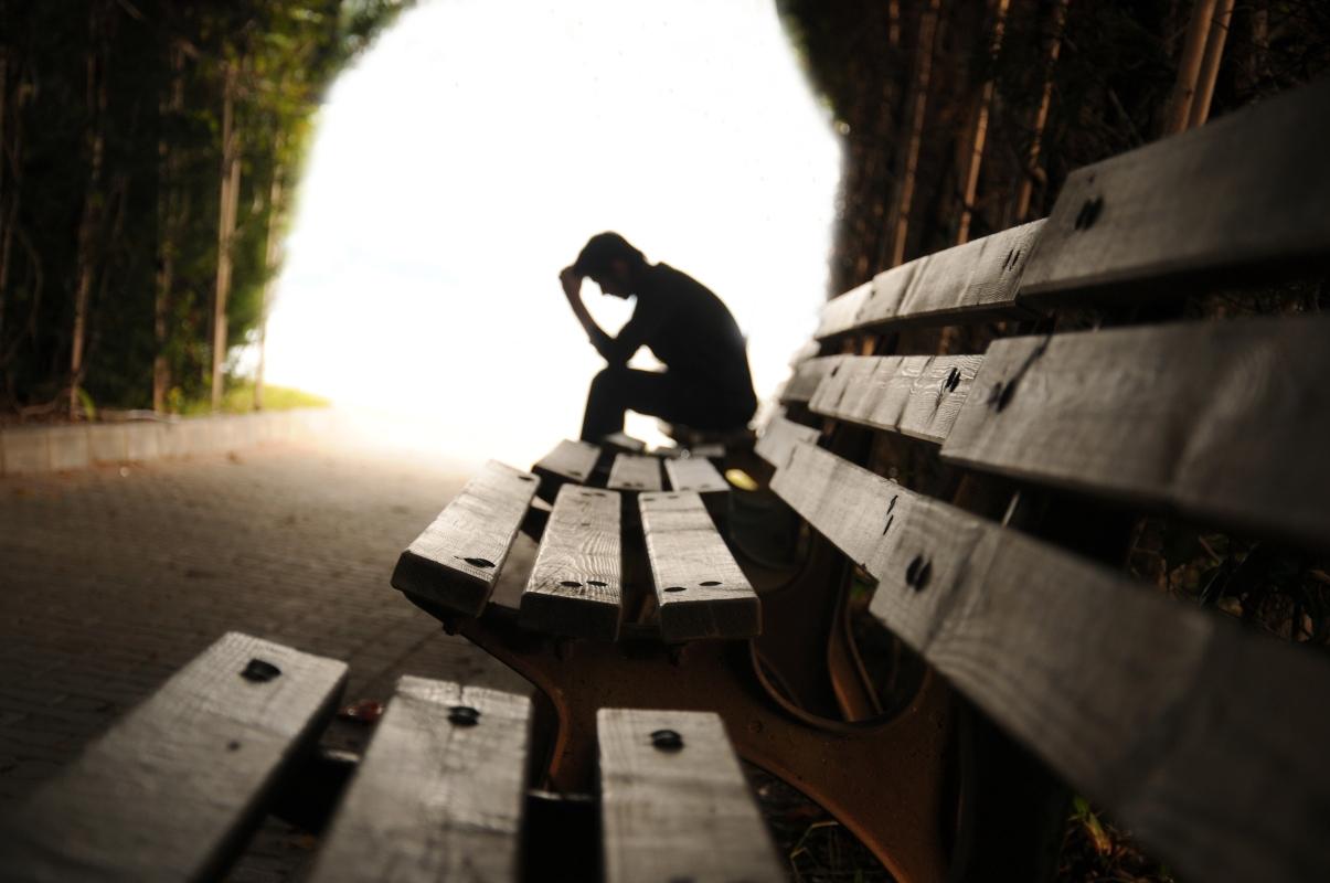 depressione: epidemiologia