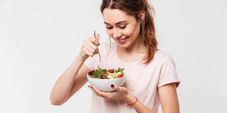 10 idee per trasformare i piatti del tuo menù Melarossa