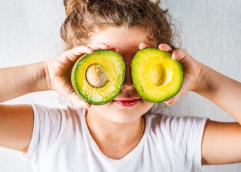 educazione alimentare: esempi di menu e cosa dare a mangiare a tuo figlio per crescere sano