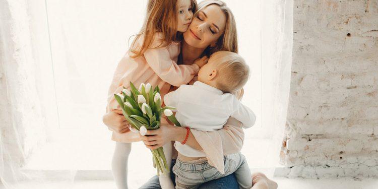 Festa della mamma: 10 idee regalo per dirle che le vuoi bene