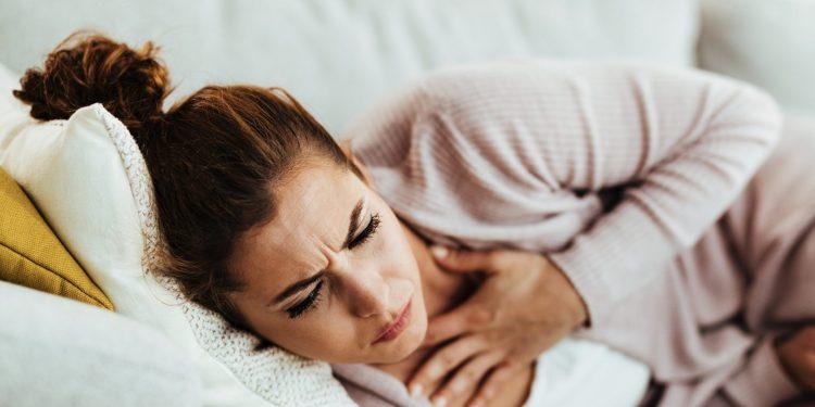 Insufficienza respiratoria: che cos'è, cause, sintomi, trattamenti