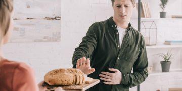 Intolleranti al lattosio e al glutine: 1 su 3 è bullizzato per le sue esigenze alimentari