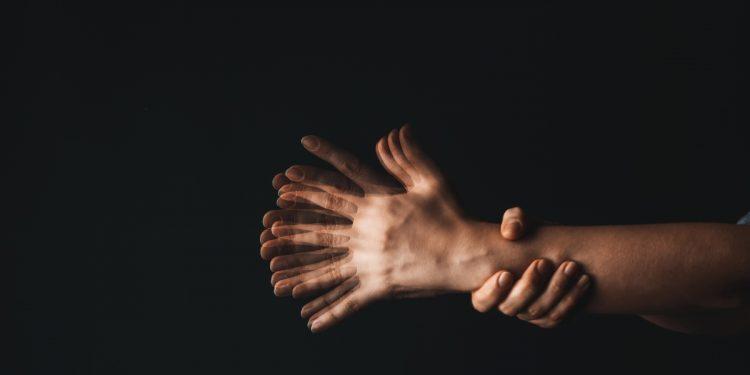 malattia di Parkinson: cos'è, cause, sintomi, cura e prevenzione