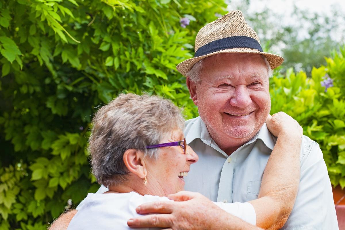 Parkinson e danza