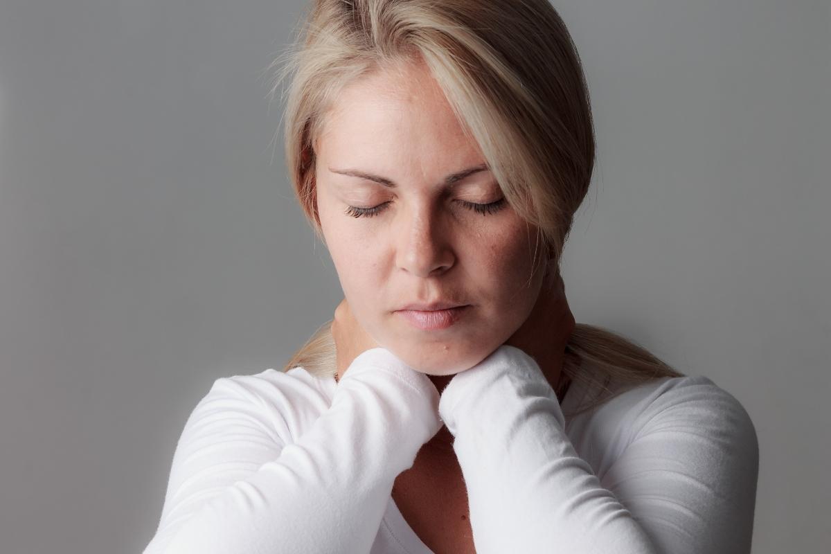 meningite: sintomi