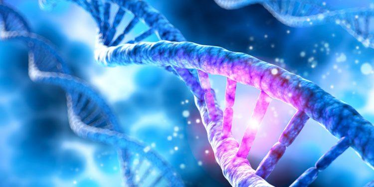 Tumori: il rischio di metastasi è scritto nel DNA