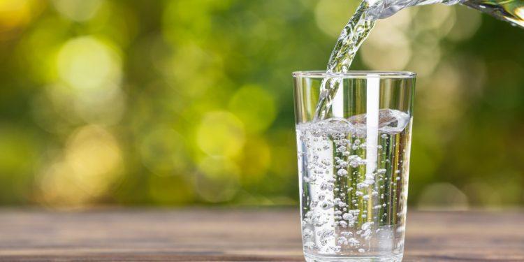 acqua allergie stagionali