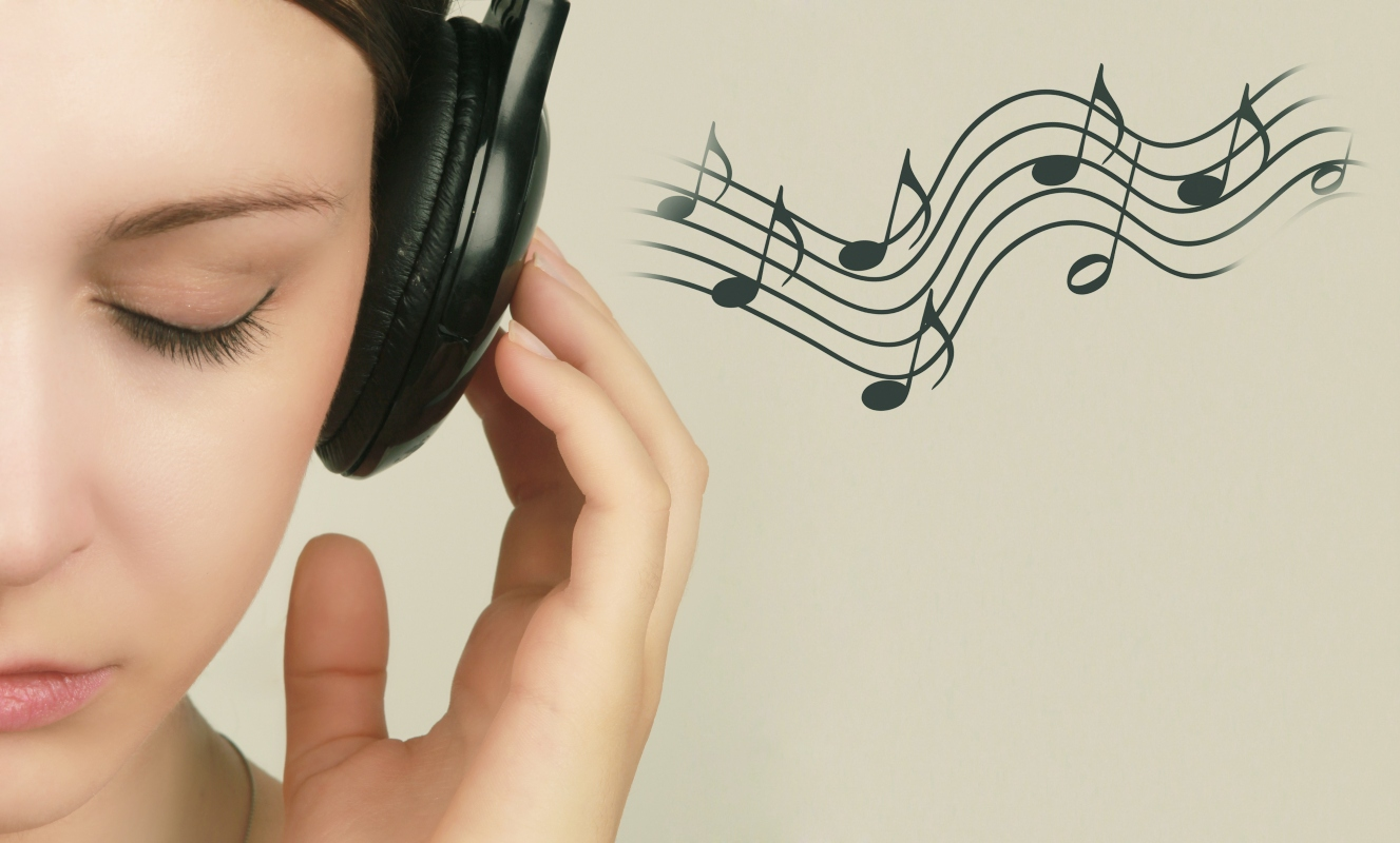 acufene: terapia del suono