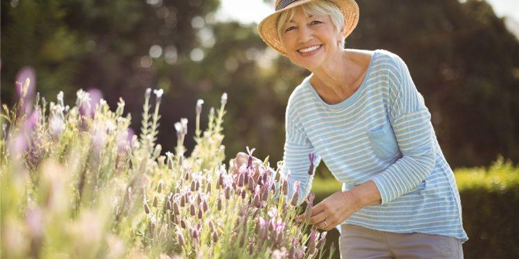 Alzheimer: i 5 fattori chiave che aiutano a ridurre il rischio
