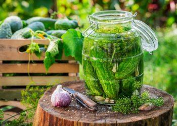cetriolo: benefici, valori nutrizionali, ricette