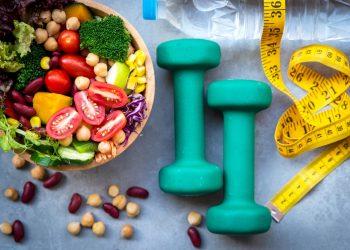 cibi con meno di 50 calorie per variare la tua dieta