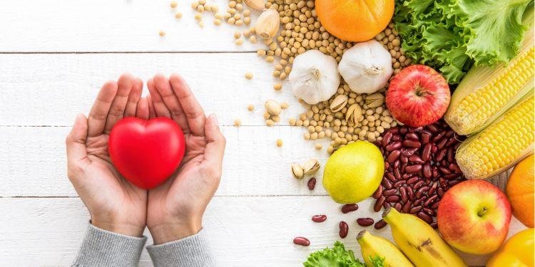 """Colesterolo, italiani sempre più bravi: negli ultimi 40 anni, in calo sia quello totale che quello """"cattivo"""""""