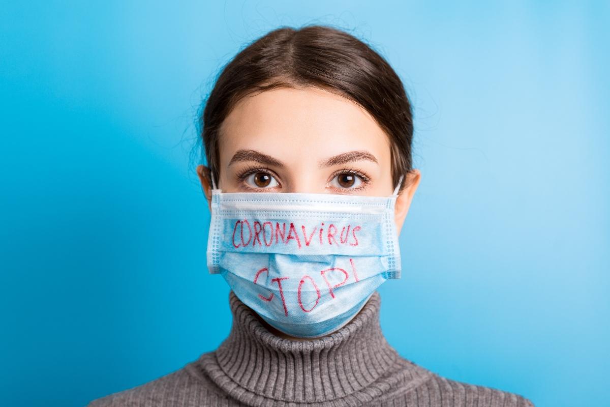 Coronavirus: cos'è, sintomi, varianti, vaccini, cure