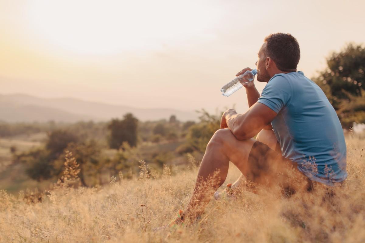 idratazione allergie stagionali