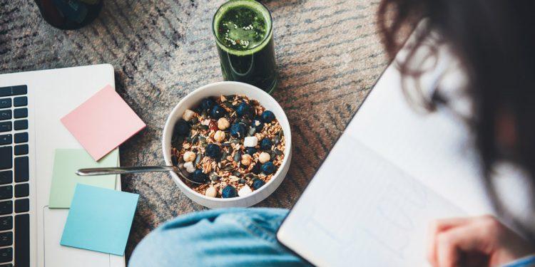 Maturità 2020: i cibi e le ricette per concentrarti, dormire meglio e vincere l'ansia pre-esame