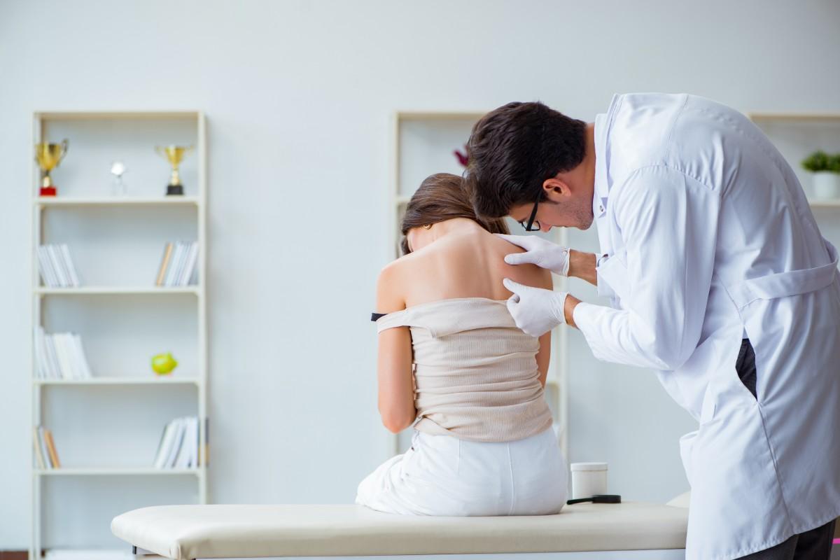 melanoma diagnosi precoce