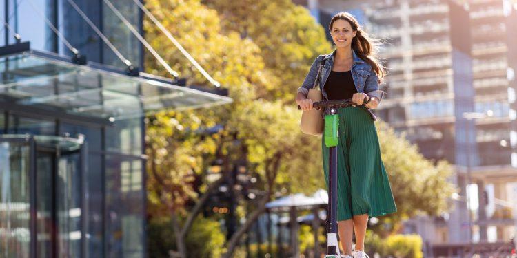 Monopattino elettrico: i vantaggi, la guida all'acquisto e i modelli scelti per te