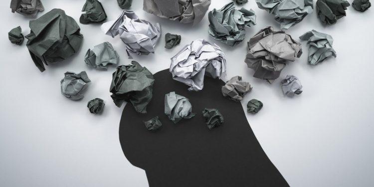 Il pensiero negativo aumenta il rischio di Alzheimer