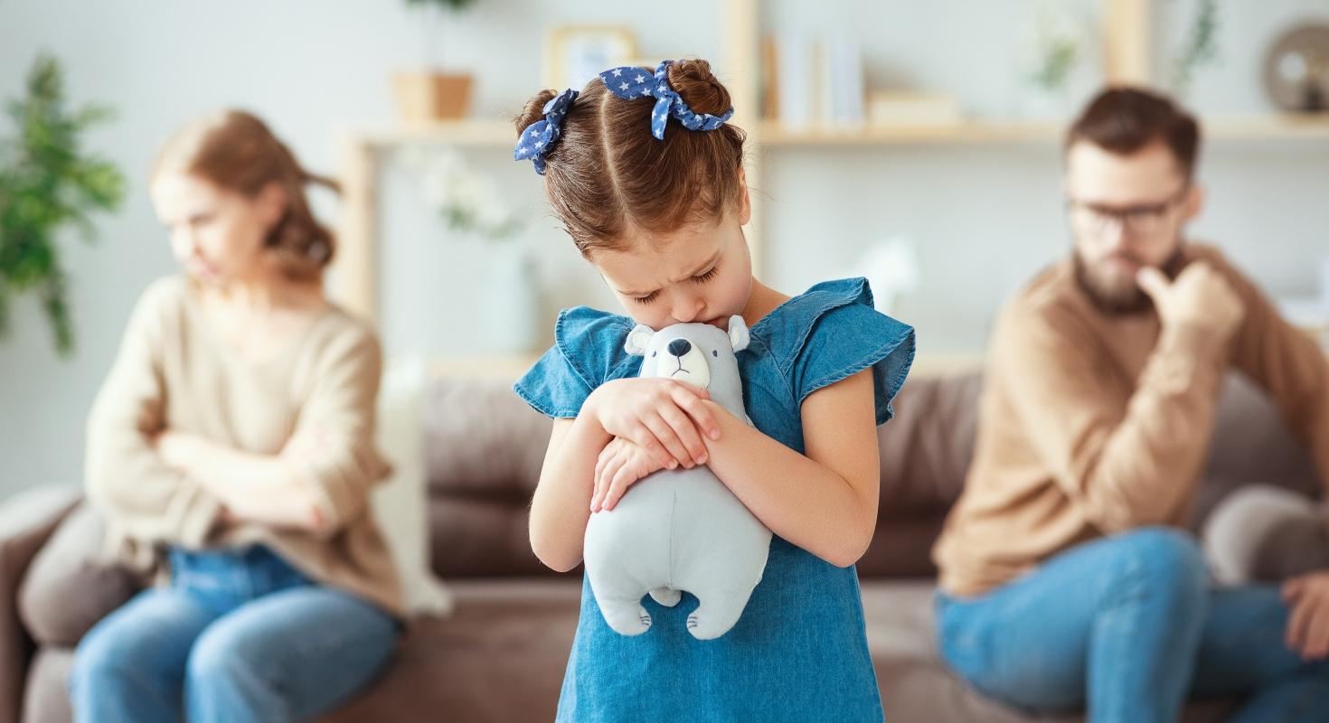 sindrome di Tourette: cause e fattori di rischio