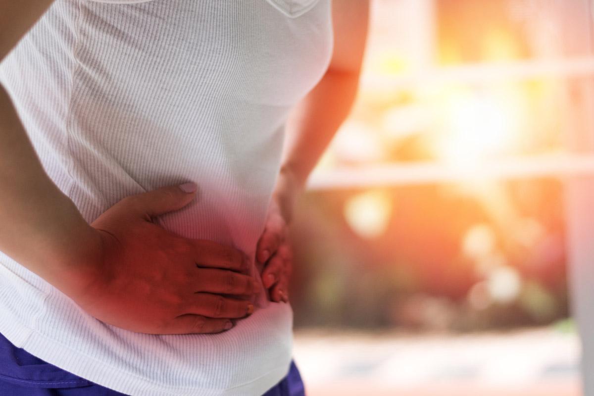 stomaco patologie