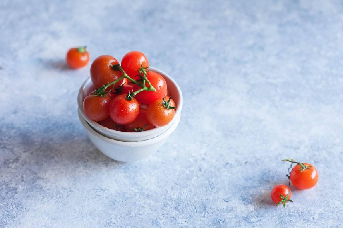 taglia le calorie piatti piccoli