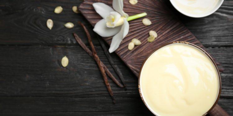 vaniglia: valori nutrizionali, storia, benefici e ricette