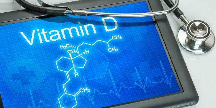 Vitamina D: un aiuto per mitigare gli effetti collaterali della chemioterapia