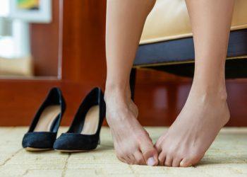 Onicomicosi : cos'è, cause, sintomi, cure e prevenzione
