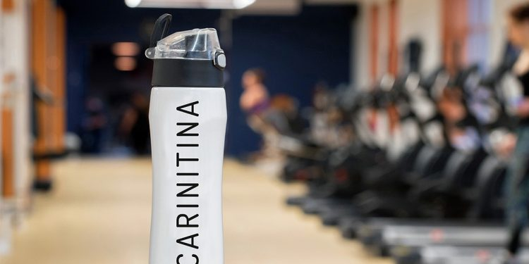 carnitina: cos'è, a cosa serve, benefici,integratori