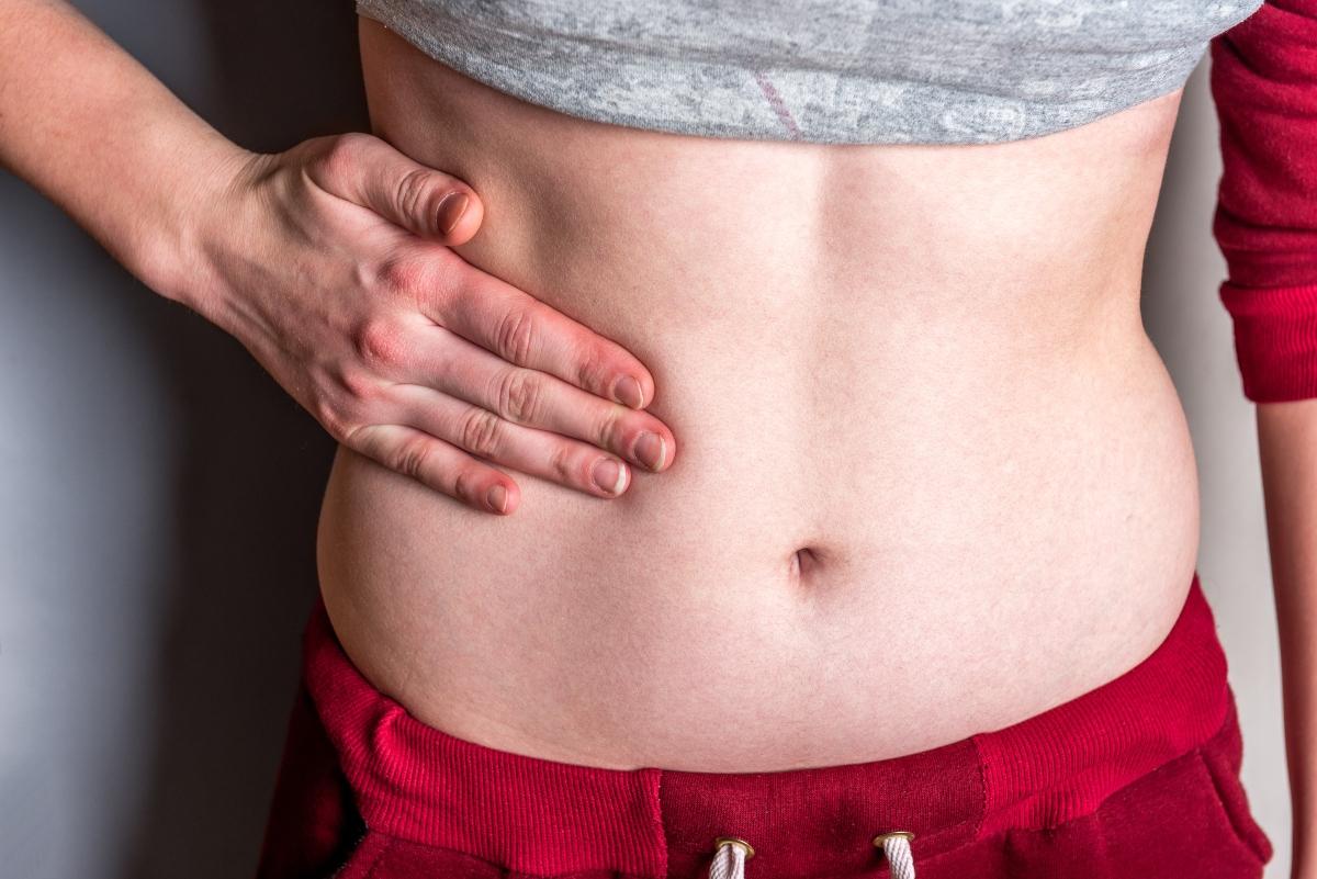 carnitina: a quale organo è utile
